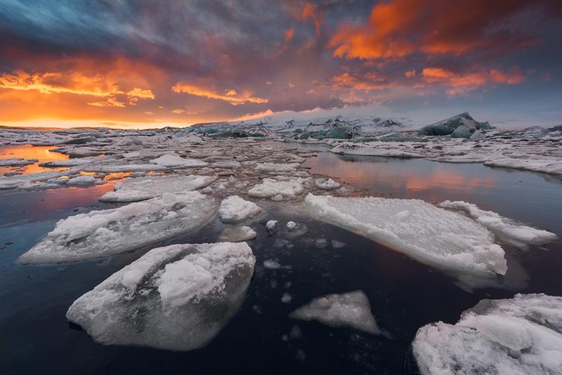 glacier-lagoon.jpg