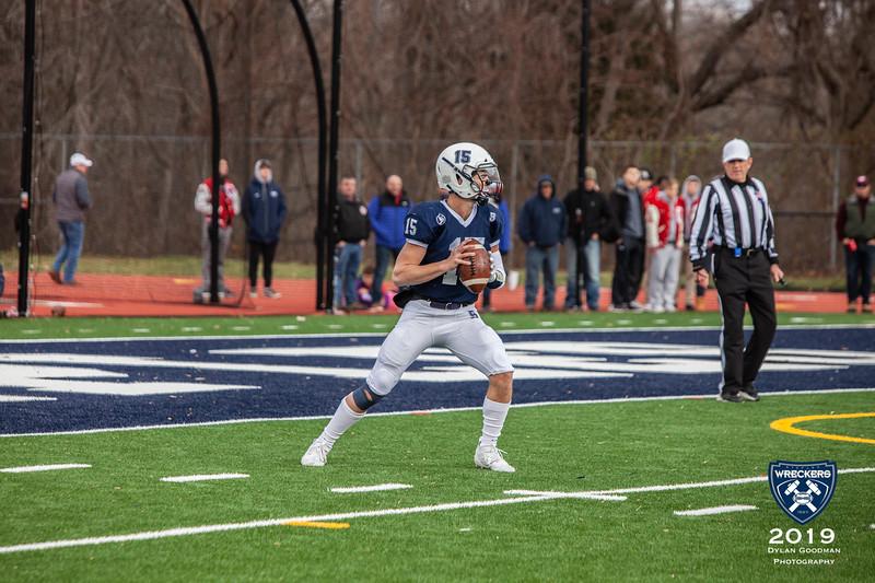 Thanksgiving Game - Varsity Football 2019-165.jpg