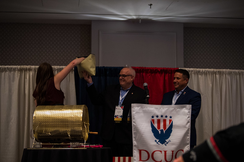 DCUC Confrence 2019-490.jpg