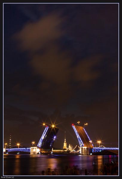 20180723_8695 St Petersburg Draw Bridge.jpg