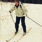 January 28 Wednesday Hike