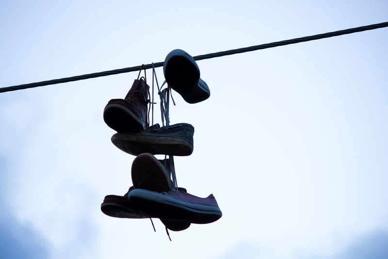 2015_05_15_Shoes_and_Powerlines_1946.JPG