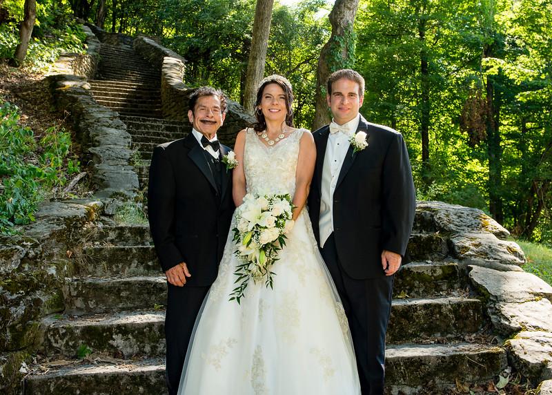 Guarino-Wedding-0362.jpg