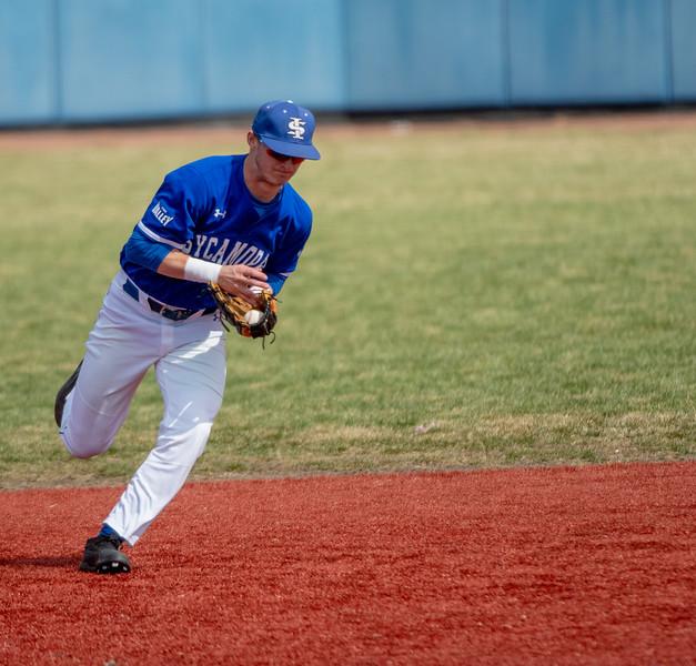 03_17_19_baseball_ISU_vs_Citadel-4590.jpg