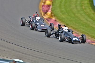2019 Vintage Grand Prix