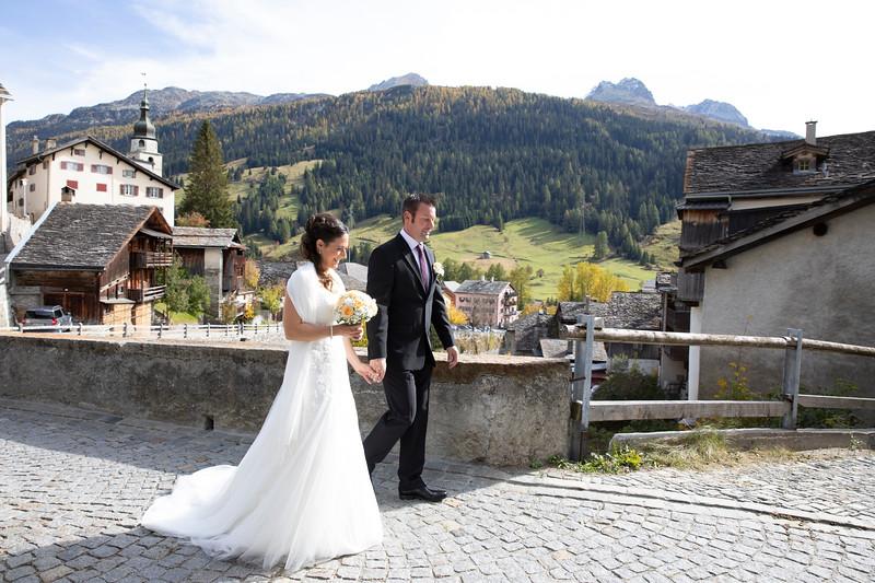 Hochzeit-Martina-und-Saemy-8229.jpg