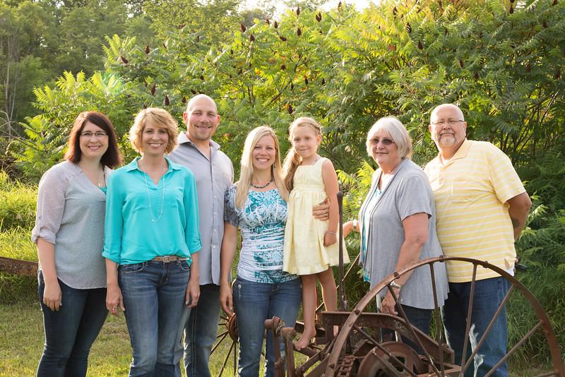 Bryse Family (69).jpg