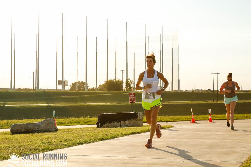National Run Day 5k-Social Running-2270.jpg