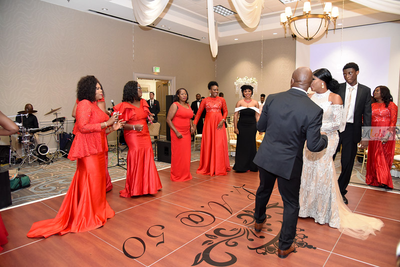 Olawumi's 50th birthday 1257.jpg