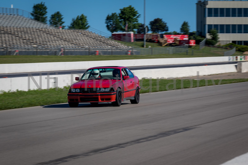 Flat Out Group 4-222.jpg