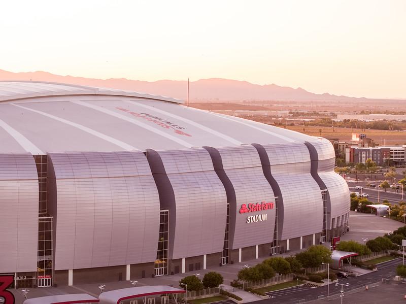 Cardinals Stadium Promo 2019_-1588.jpg