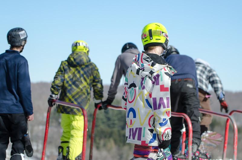 Carnival-Saturday-2014_Snow-Trails_301.jpg