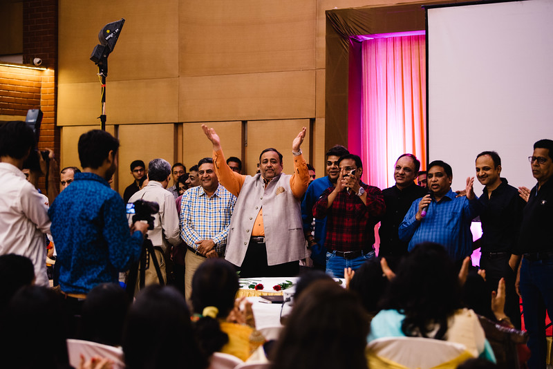 Rituraj Birthday - Shobhraj-8825.jpg