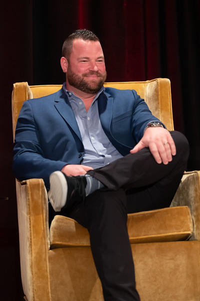 2020 Hot Stove Luncheon (300 of 690).jpg