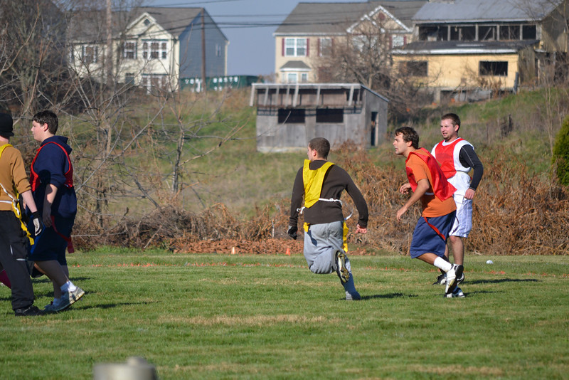 Turkey Bowl 2012 197.JPG