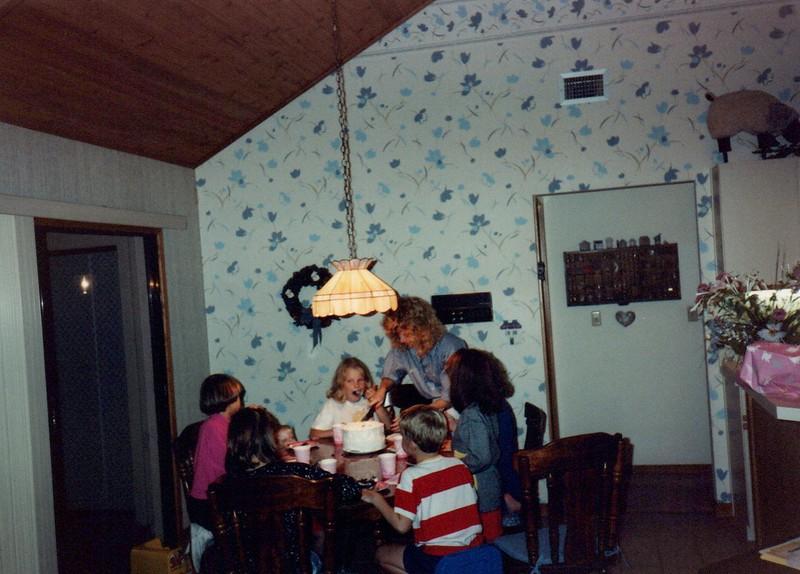 1989_Fall_Halloween Maren Bday Kids antics_0042.jpg