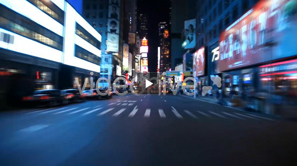 Mix Stock Footage