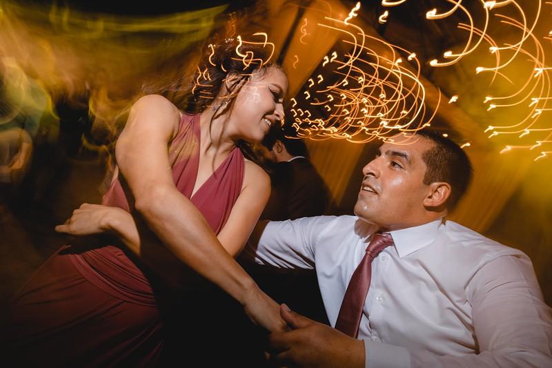M&O ( boda Corregidora, Qro )-932.jpg