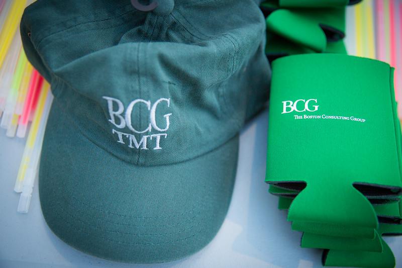 BCG356.jpg