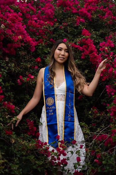 Jessicas Graduation - Web-42.jpg