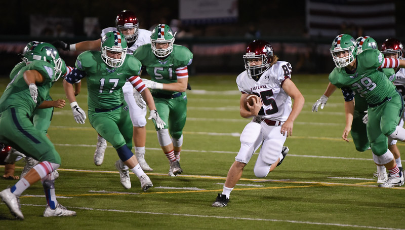 09-09 vs Woodinville (49 of 52).jpg