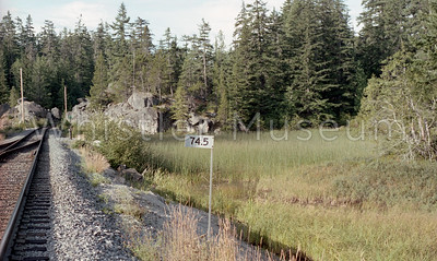 Sept 1990 Tokum Gone - Photos by Bruce P