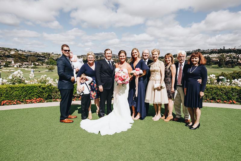 Zieman Wedding (390 of 635).jpg