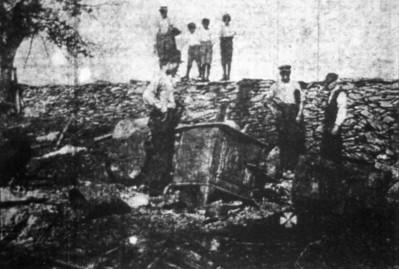 9.6.1910 - Glenside, Bern Township?