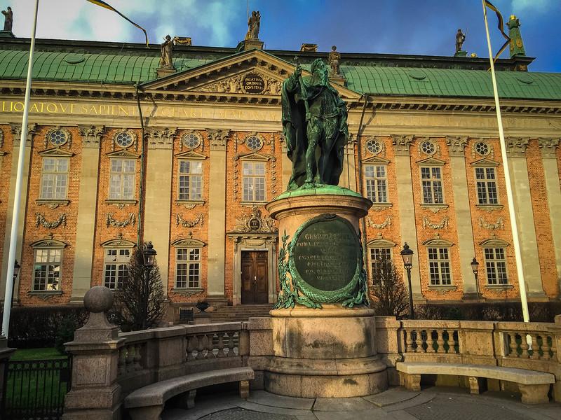Stockholm-196.jpg