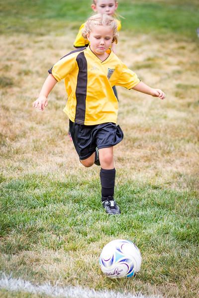 08-29 Soccer-93.jpg