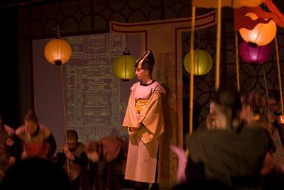 Mulan A_0092.jpg