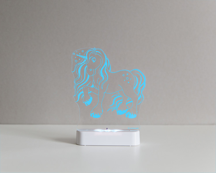 Aloka_Nightlight_Product_Shot_Magic_Unicorn_White_Bluemid.jpg
