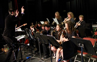 2017 AMHS Music And Arts Festival I photos by Gary Baker