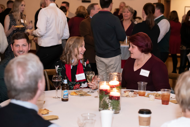 20191202 Wake Forest Health Holiday Provider Event 117Ed.jpg