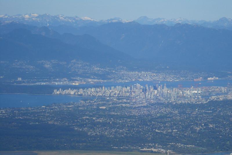 Vancouver Air 1.jpg