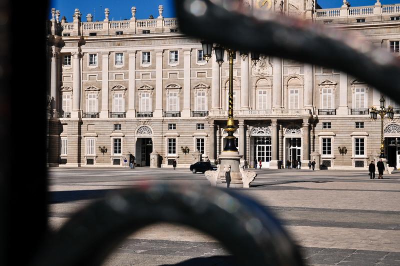 MadridDay1-36.jpg