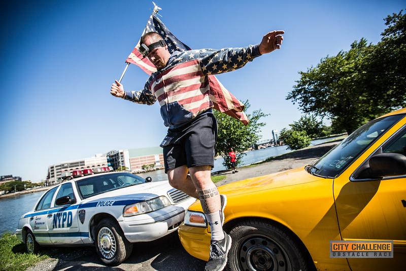 CityChallengeNYC2015-338.jpg