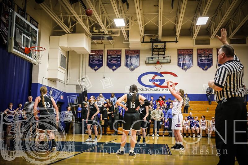 GC Girl's Basketball vs. Elmwood Plum City-223.JPG