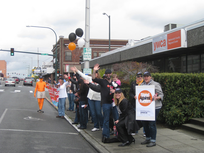 Stand Against Racism 2011 011.jpg