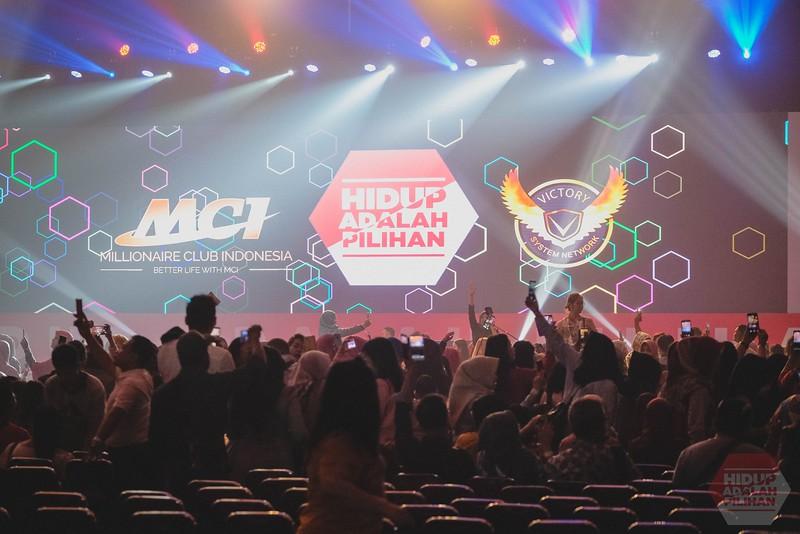 MCI 2019 - Hidup Adalah Pilihan #1 0104.jpg