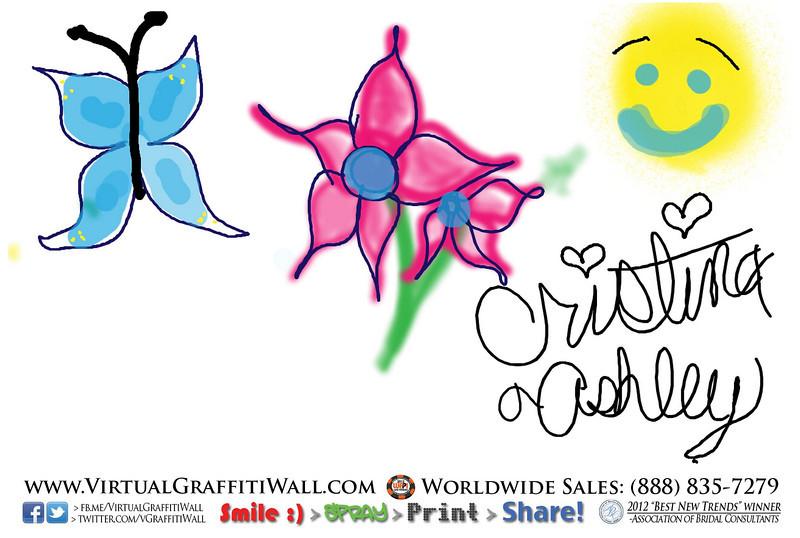 ArtWall_20120221_205020.jpg