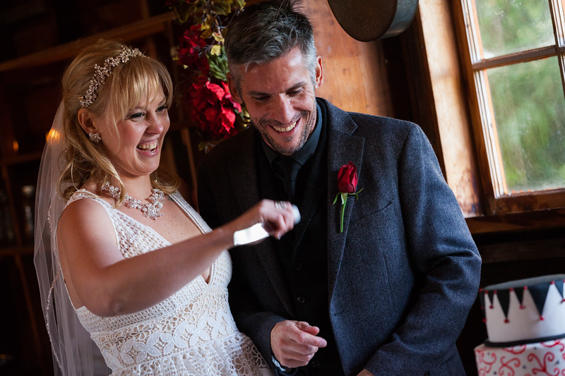 ALoraePhotography_Shelley+Jeremiah_20170101_424.jpg