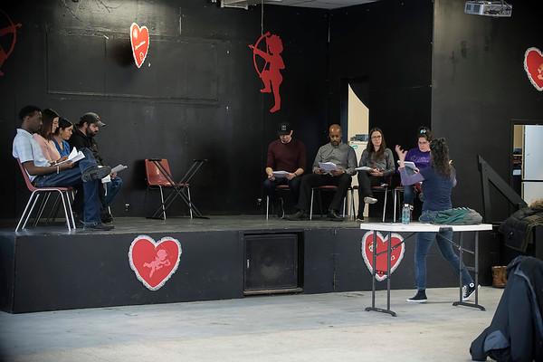 2018-Carmela-Pratique de théâtre