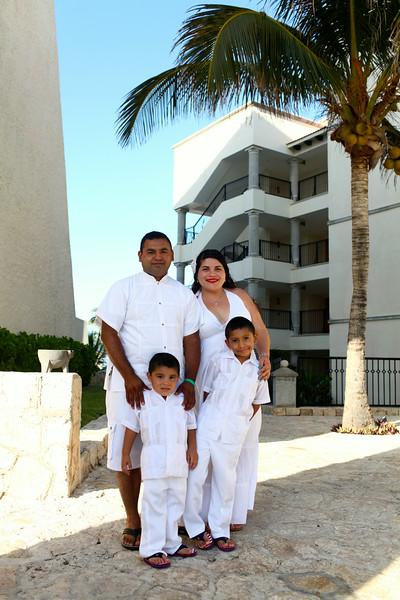 Familias PdP Cancun002.jpg