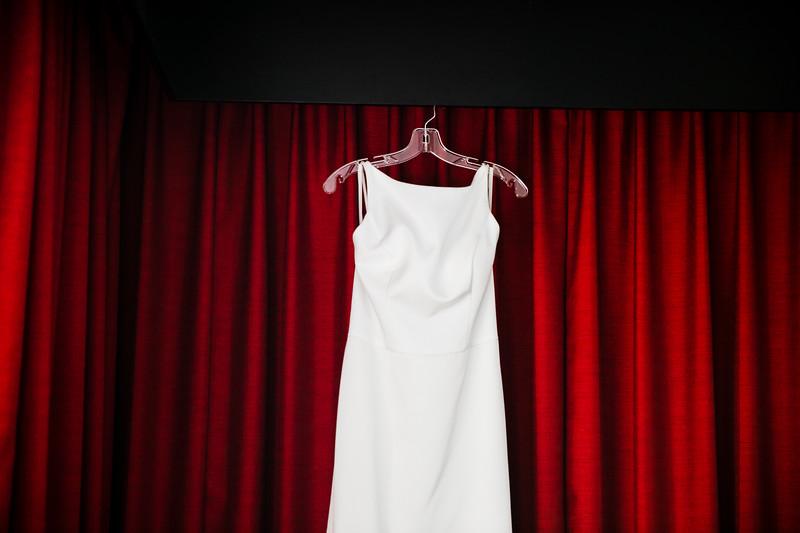 JENNIE AND PATRICK - CELEBRATIONS WEDDING-1.jpg