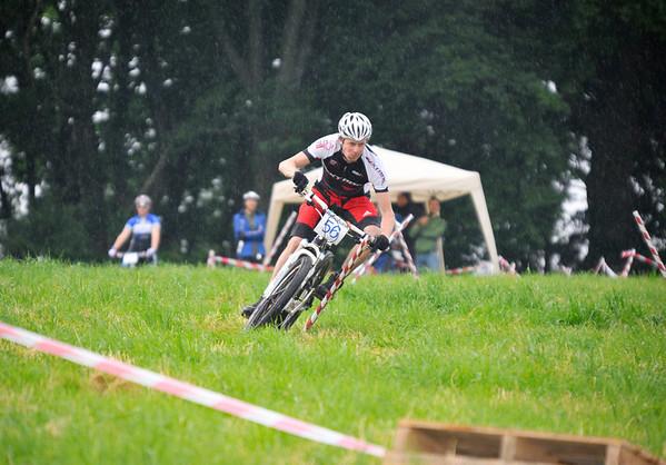 20120608 Dualslalom Groesbeek