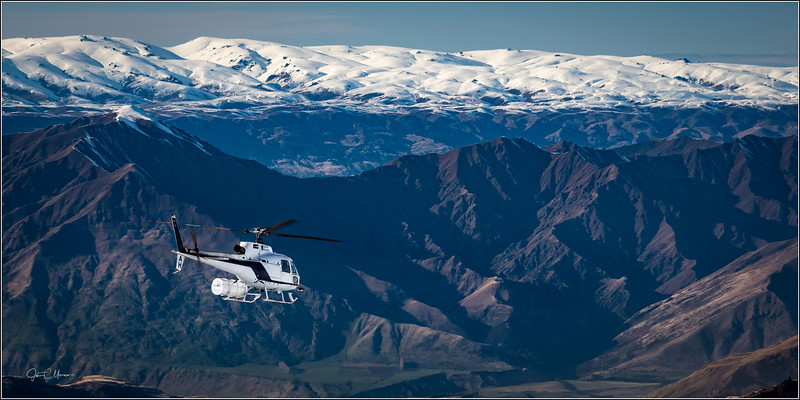 JZ7_6821 Helicopter 1x2 LW.jpg