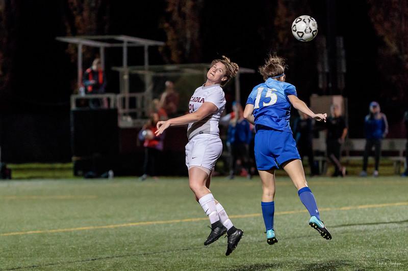 Arcadia_vs_Widener_W-Soccer_Nov-2017-6.jpg