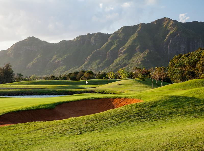 puakea-golf-photography-1.jpg