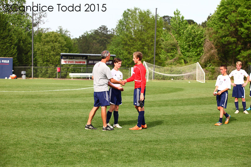 2015-4 Soccer Finals MS-9687.jpg